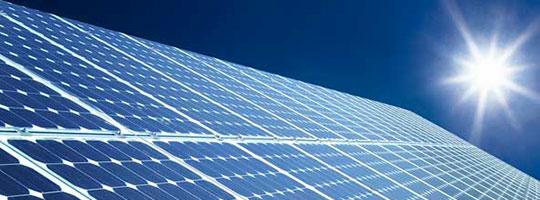 fotovoltaico_540x200