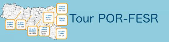 tour_regionale_por_fesr