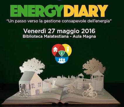 energy_diary_post