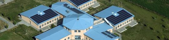 scuola_montecavolo_fotovoltaico_RE