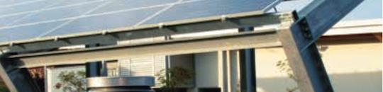 conselice_fotovoltaico