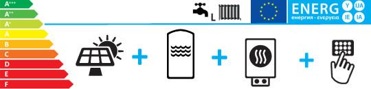 etichetta_energetica_di_sistema