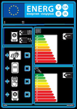 etichetta_energetica_di_sistema_small