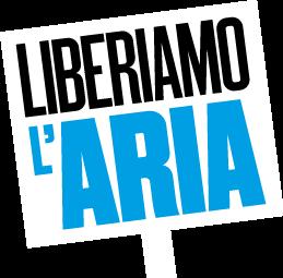 cartello_liberiamolaria