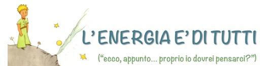 energy_days_cesena
