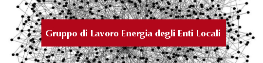 GdL_Energia_1