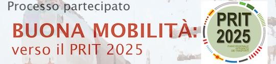 buona_mobilita