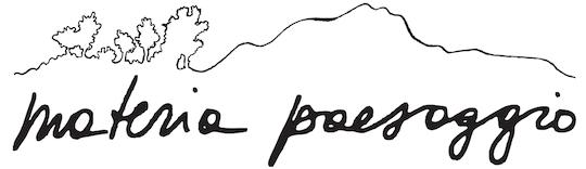logo_materia_paesaggio