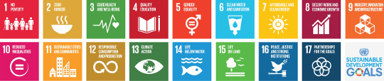 sustinable_development_goals