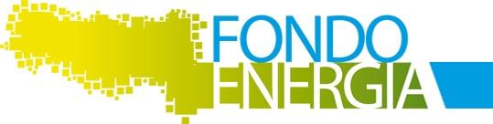 fondo_energia