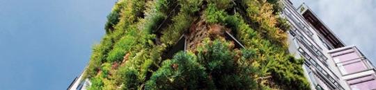 greenercities