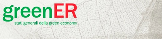 green_economy_rer