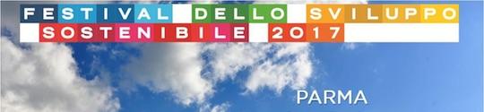festival_svilupposostenibile_parma