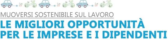 mobilita_sostenibile_impresa