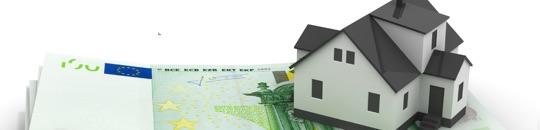 mutui_casa