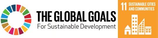 agenda_urbana_sviluppo_sostenibile