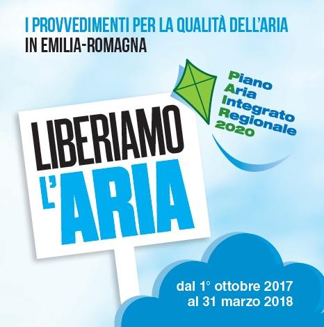 pieghevole_liberiamolaria2017