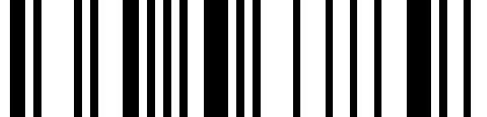codice_a_barre