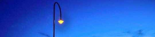 illuminazione_pubblica