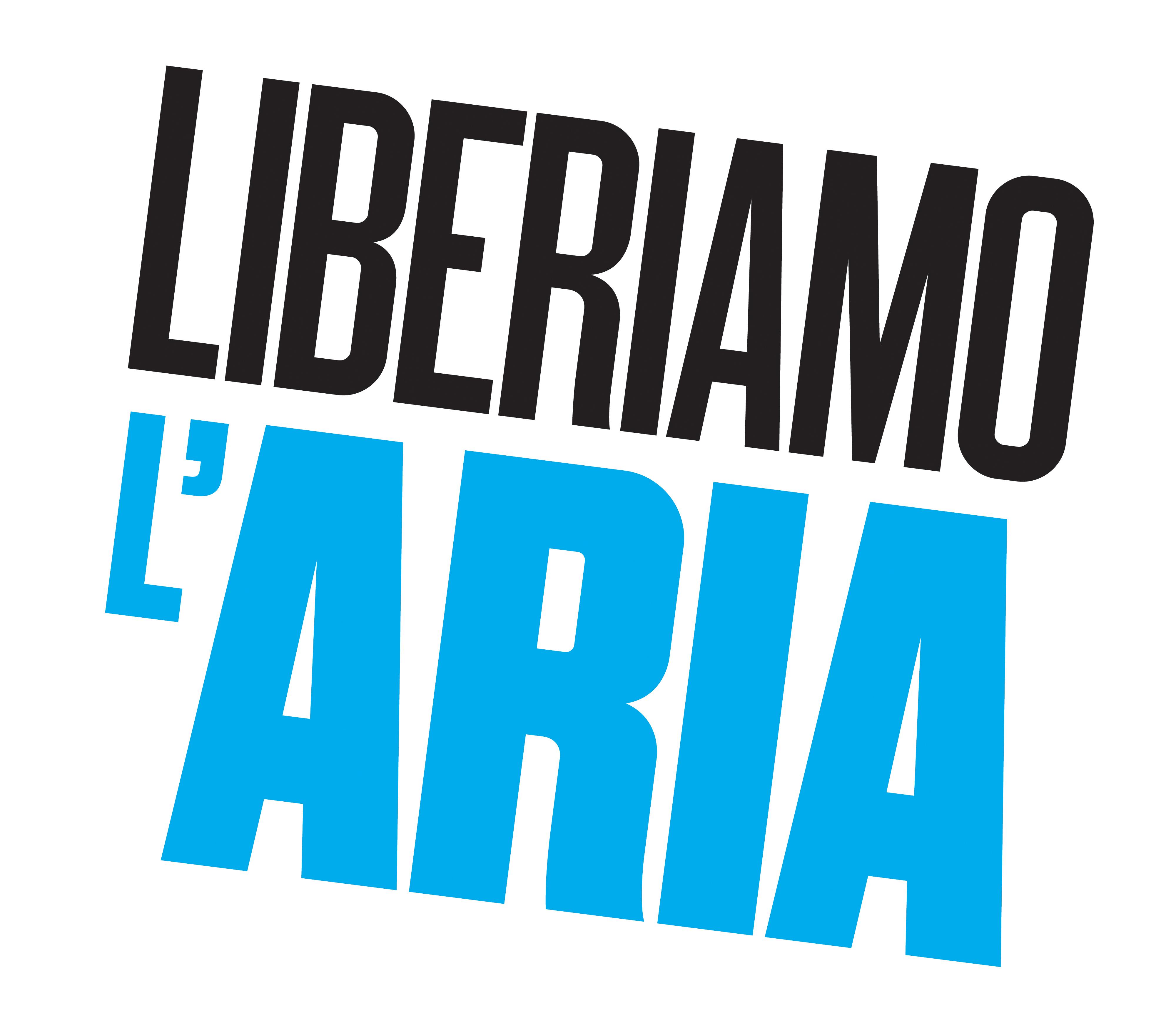 Camini E Stufe Emilia Romagna liberiamolaria: strumenti per informare [2019/2020